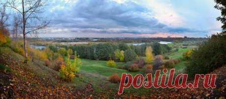 Осеннее фото | 251 photos | VK