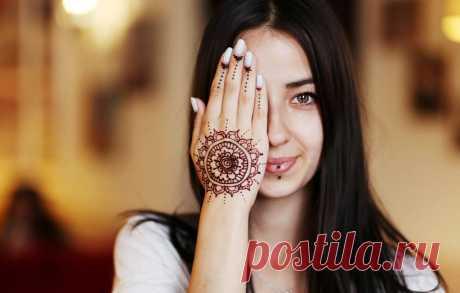 Дешевые средства экокосметики для вашей красоты