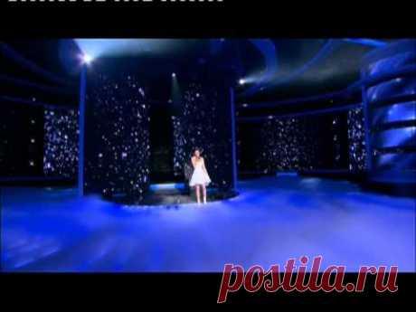 """Victoria Cherentsova \""""la tarde Avanzada en Sorrento\"""". La salida 5 - el Factor Y 2011"""