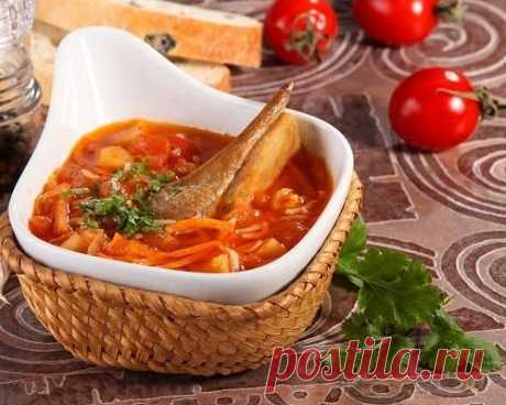 Кавказская кухня: рецепты выходного дня