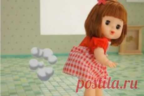 20 игрушек, которые не стоит покупать своим детям
