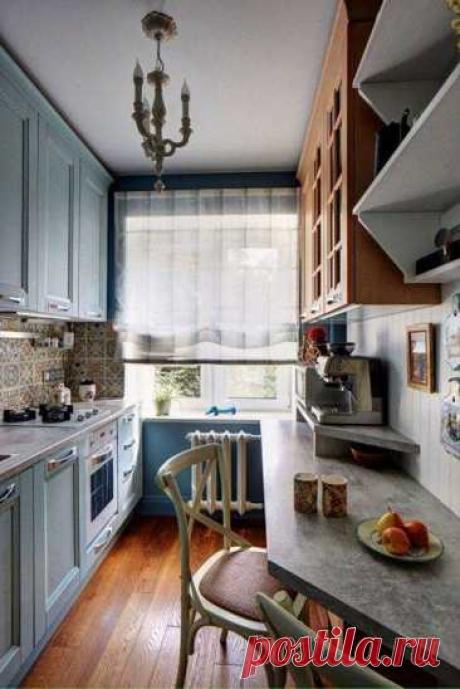 Поиск на Постиле: проекты домов
