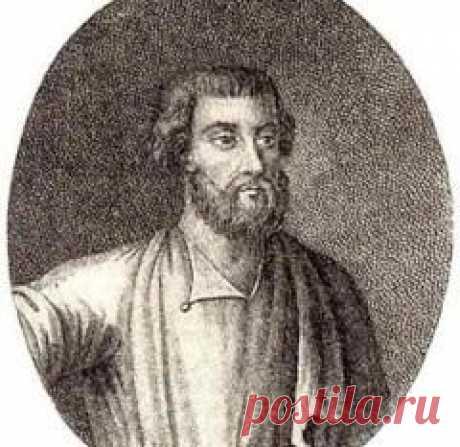 21 мая в 1616 году умер(ла) Кузьма Минин