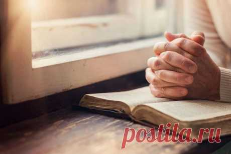 Одним из самых больших праздников в православии является Рождество Христово. В преддверии его верующие держат многодневный пост. Его длительность составляет 40 дней. Поститься православные начнут 28 ноября 2020 года, закончат – накануне праздника, 6 января 2021 года. В течение этого периода очищается душа и тело.Суть Рождественского поста: зачем его держатЧто можно и нельзя делать в