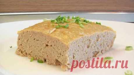 Суфле из мяса рецепт в духовке - Готовим рецепты Суфле из мяса рецепт в духовке. Придется по вкусу как взрослым, так и детям. Этосуфле из мяса готовится очень просто, понадобится для этого куриное мясо. Хотя можно использовать и мякоть говядины, и свинину.