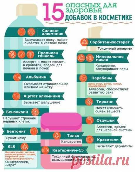 Бьюти-советы о которых должна знать каждая девушка | beauty viewer | Яндекс Дзен