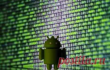 Остерегайтесь нового вируса из PlayMarket, который может получить полный доступ к вашему смартфону | Android+ | Яндекс Дзен