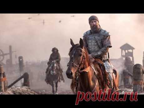 Викинг 2016 полный фильм на русском козловский данила