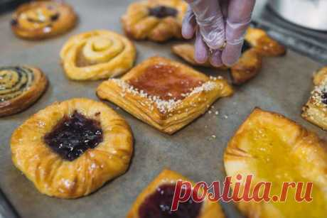 Sweet to tea: 10 recipes of cookies for every taste the Heading Leisure - Cookery: Sweet to tea: 10 recipes of cookies for every taste. Read the latest news of events on Joinfo.ua