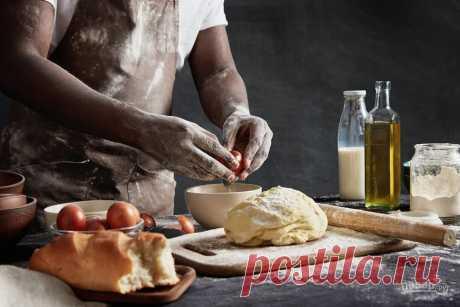 Основные виды теста: инструкция приготовления Без теста никуда, ведь все мы едим пирожки, пельмени, пиццу, но чтобы эти блюда получались потрясающе вкусными, нужно правильно приготовить основу. Как? Об этом мы вам и расскажем. 1. Слоеное тесто Для приготовления слоеного теста потребуется минимум ингредиентов, основная проблема лишь в...