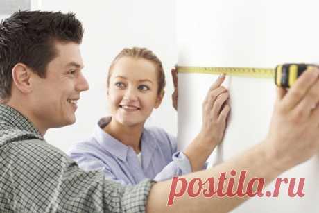 Способы выравнивания стен своими руками: чем лучше ровнять в квартире и доме