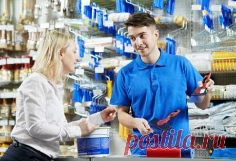 Дополнительная гарантия на товар Консультанты по продажам бытовой техники пытаются продать потребителям не только товар, но и дополнительную гарантию на него. Объясняя ...