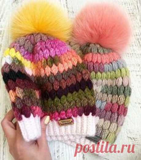 @amigurumibank 👈 @amigurumibank 👈 . . @helenguri . . . #quotation#knitting #excerpts #knittingaddict #crochet #regrann #vintage…