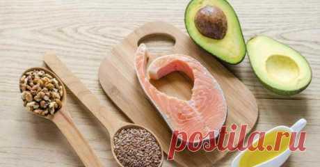 Метаболическая диета. Похудение очень действенное и это подтверждают врачи! Часто причиной накопления лишних килограммов являются сбои в работе гормональной системы. Метаболическая диета, поможет справиться с этой проблемой. Все, что нужно для запуска программы снижения веса – выбрать...