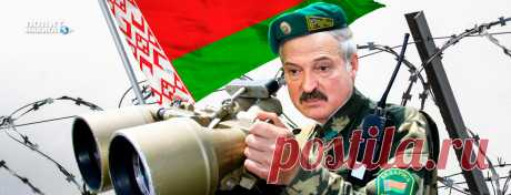 Лукашенко сворачивает антинатовское бряцание