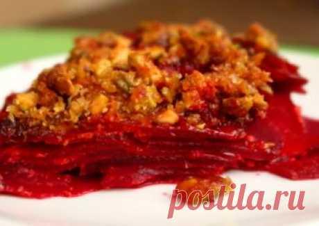 ¿Mi diario culinario — la Felicidad en la cocina?. ¡Esto es posible!