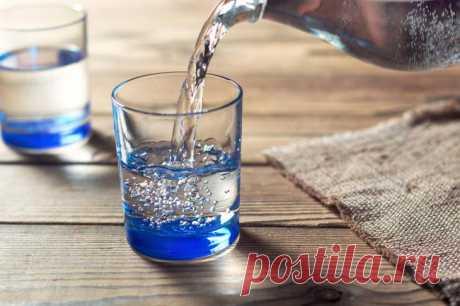 9 способов очистить воду без фильтра Не секрет, что проточная вода не пригодна для питья. Потому в каждом доме чаще всего стоит фильтр, чтобы обезопасить свой организм от вредных веществ. Как очистить воду, если фильтр сломан или его нет...