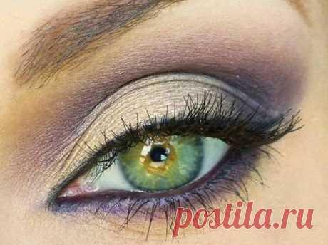 Что цвет глаз говорит о тебе: люди с зелеными глазами очаровательны и загадочны, а обладатели черных глаз лидеры | Поговорим о женском | Яндекс Дзен