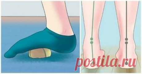5 простых способов избавиться от боли в спине, ногах и коленях! 1.Пресс для ног  Прежде чем заниматься любыми физическими упражнениями, мышцы ног должны быть должным образом разогреты. Пресс для ног — отличный способ согреть ноги и способствовать расслаблению мышц.  Все, что вам нужно сделать, — слегка согнуть колени, стоя на месте и удерживать это положение в течение 10 секунд. Выполните десять повторений три раза в день.  2.Ходите пешком  Ходьба пешком чрезвычайно эффект...