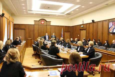 Встречный иск в арбитражный суд. Помощь арбитражного юриста