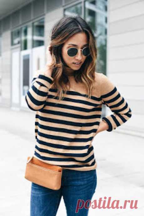 Bezdushna Fashion: DIY, Fashion, Lifestyle: DIY: Поясная сумка - тренд лета! data:blog.metaDescription