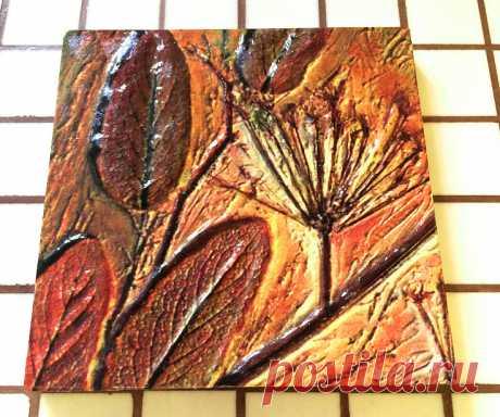 плитка ручной работы Ботаника, плитка Ботаника купить, плитка керамическая Ботаника купить, плитка на стены купить, плитка керамическая на стены купить, керамическая плитка Ботаника купить, плитка керамическая с растениями, плитка с растениями купить