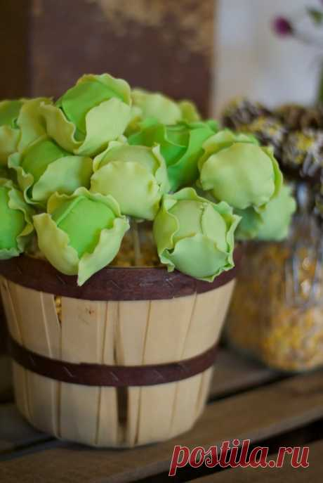Как украсить торт: 120 фото идей оформления торта своими руками в домашних условиях