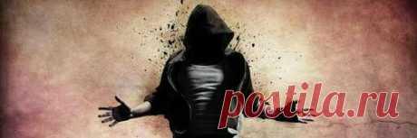 Криминальный роман, который мне понравился | ПроЧтение | Яндекс Дзен