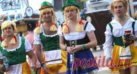 Друг приехал из Германии, где жил 3 года. Как изменились его привычки   Папа на отдыхе   Яндекс Дзен