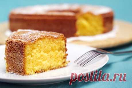 Пошаговый рецепт кексов с различными вкусами