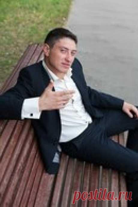 Николай Nikolay