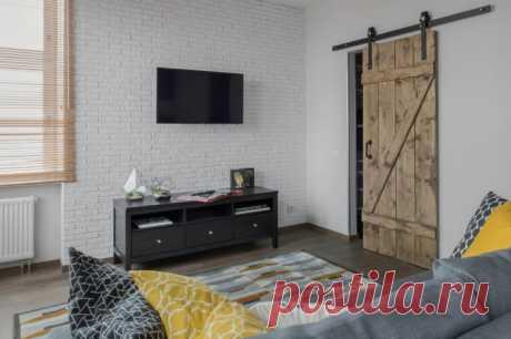 Межкомнатные раздвижные двери: 90+ фото в интерьере, современные идеи оформления