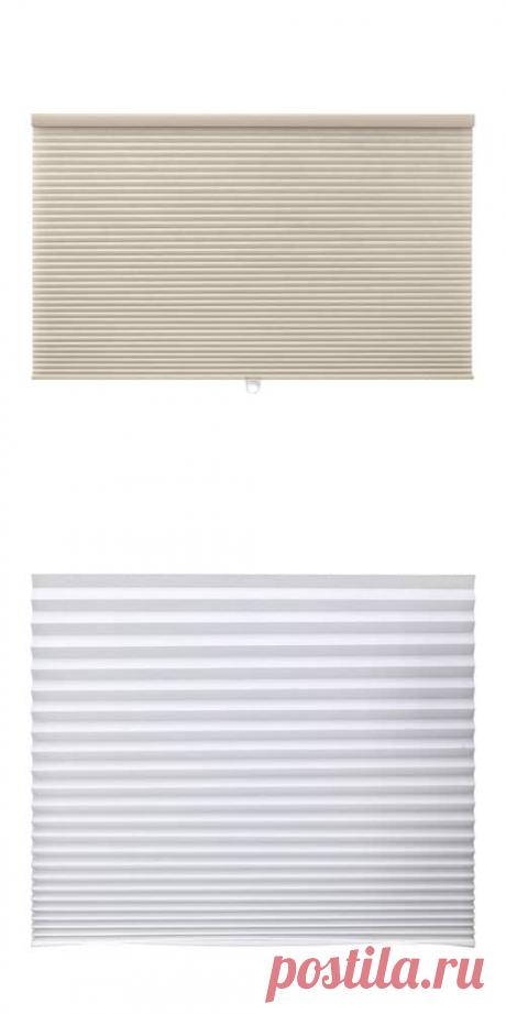 ШОТТИС, Жалюзи, белый - обзор, цена, фото, характеристики. Ikeaz
