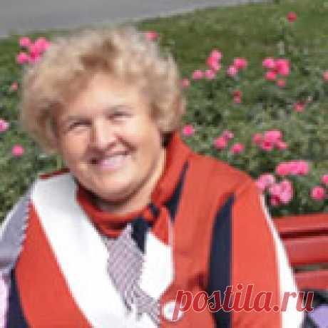 Lilia Sulima