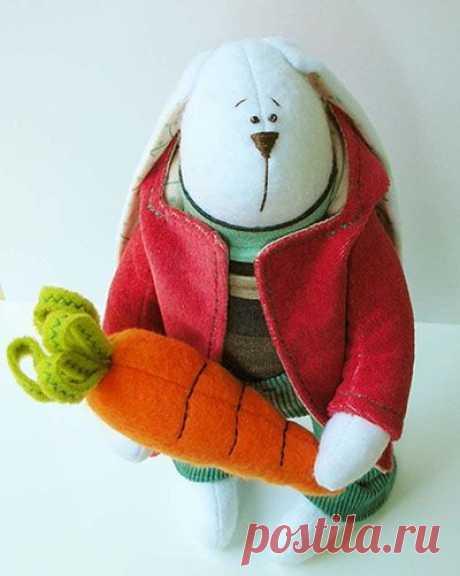 👌 Текстильные куклы, увлечения и хобби Мир текстильных кукол довольно разнообразен. Среди них можно встретить те, которые используются только в качестве интерьерных или же наоборот — игровых. А некоторые могут сочетать...