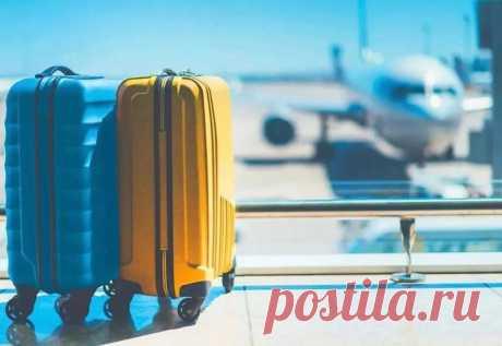 Собираем чемодан грамотно. Лайфхаки и полезные советы. Что брать, а что - оставить дома? | Travel addict | Яндекс Дзен