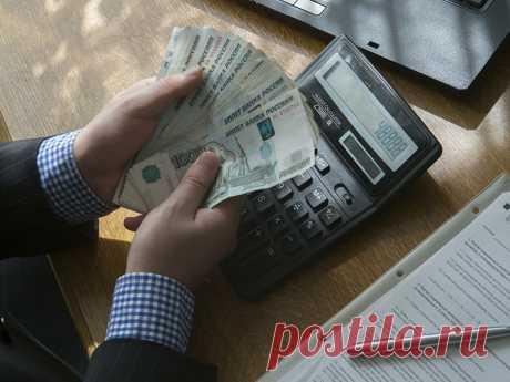 Страхование: Нахождение и оценка ущерба. Выплата компенсации   Cash for cash