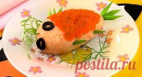 Диетический паштет из рыбы с морковью (для бутербродов) Диетический паштет из рыбы с морковью (для бутербродов) кулинарный рецепт дома