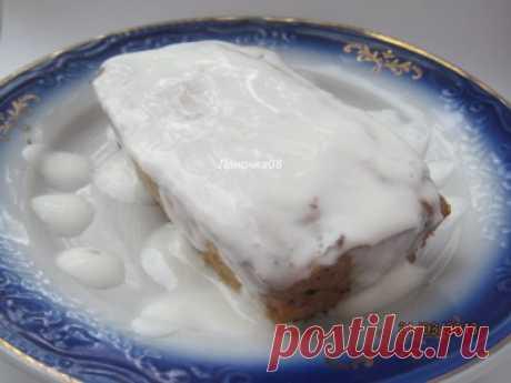 творожная запеканка ужин минус 60 : Низкокалорийные рецепты