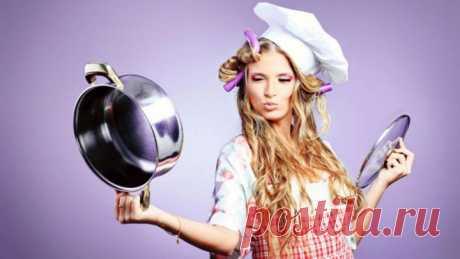 (+1) тема - Кулинарные советы   Полезные советы