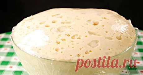 Как я давно искала именно этот рецепт моркови по-корейски. Самый вкусный и самый лучший!