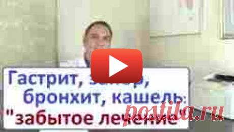 Диагностика ревматоидного артрита, обследования при ревматоидном артрите