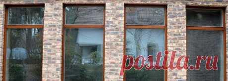 Деревянные окна из сосны в Москве и Подмосковье, производство качественных окон из сосны