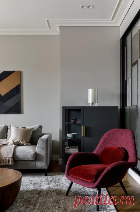 """5 вещей в квартире, которые выдают дурной вкус хозяев   Ремонт квартир и дизайн интерьеров """"БлагоДать""""   Яндекс Дзен"""