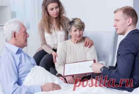 Форум: В связи с пенсионной реформой в России предложили узаконить эвтаназию | 9111.ru | Страница 153