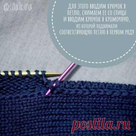(308) Pinterest