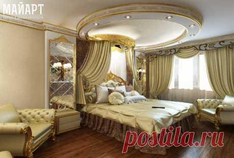 dizayn-proekt-spalni-dlya-korolevi11231742.jpg (Изображение JPEG, 703×475 пикселов)