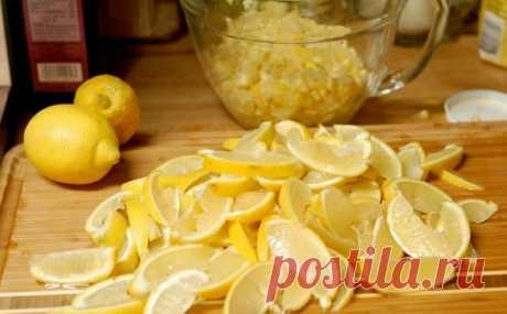 Компот из лимонов: способы приготовления освежающего напитка – как сварить лимонный компот в кастрюле и заготовить его на зиму » Сусеки