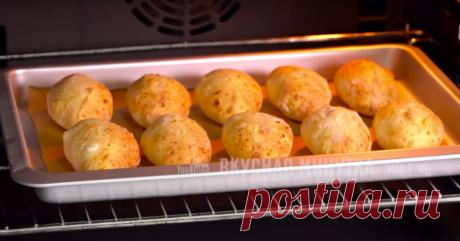 Нашла идеальный рецепт теста для пирожков с капустой, без дрожжей: готовлю такие пирожки и в духовке, и на пару, и жареные | Кухня наизнанку | Яндекс Дзен