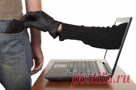 Проверка сайта на мошенничество – все возможные способы Проверка сайта на мошенничество – это комплекс действий, которые необходимы для выявления неправомерной активности со стороны веб-сайта. Ежедневно в интернете создается около 1 миллиона сайтов, которы...